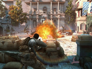 Brothers In Arms 3 Sons Of War Apk