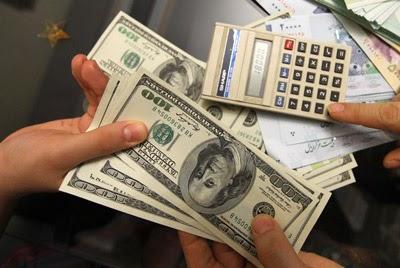 Thận trọng khi chuyển tiền khi mua sắm online