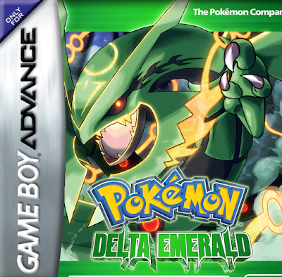 Pokemon x and y gba download full version