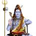 வாழ்வில் சந்தோஷம் தரும் ஸ்ரீ சிவ பஞ்சாஷர ஸ்லோகம்