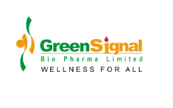 GreenSignal Bio Pharma gets SEBI nod for IPO