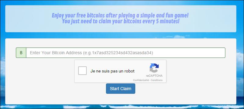 Freebitcoins4u inter milan vs cagliari betting preview nfl