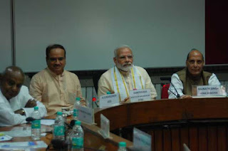 strict-action-will-be-taken-against-those-who-make-violence-in-name-of-go-raksha-modi