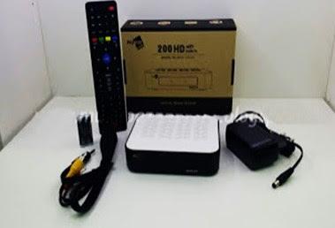 PROBOX%2B200%2BHD%2BWIFI -
