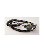 Jual 9 Pin Serial Cable Topcon GTS 250 call 0812-8222-998