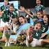 Se lo merecían: el Tri femenil Sub-20 se corona campeón de Concacaf por primera vez