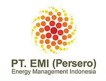 Lowongan Kerja PT Energy Management Indonesia (Persero) Tahun 2016
