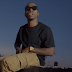 NEW VIDEO   Rich Mavoko - Ndegele   Download Mp4 Video