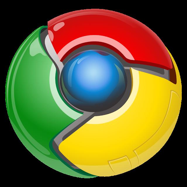 Vita Chrome