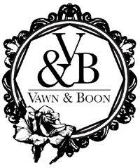 http://www.vawnandboon.co.uk/