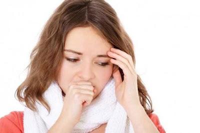 Phân loại viêm phế quản