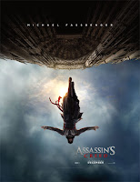 Assassin's Creed (2016)
