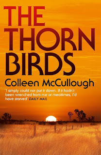 The Thorn Birds by Colleen McCollough Download Free Ebook