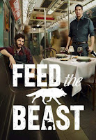 Assistir Feed The Beast 1×10 – S01E010 – Fire Online Legendado