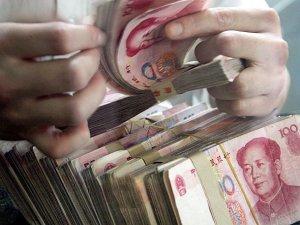 Chinese+renminbis.jpg