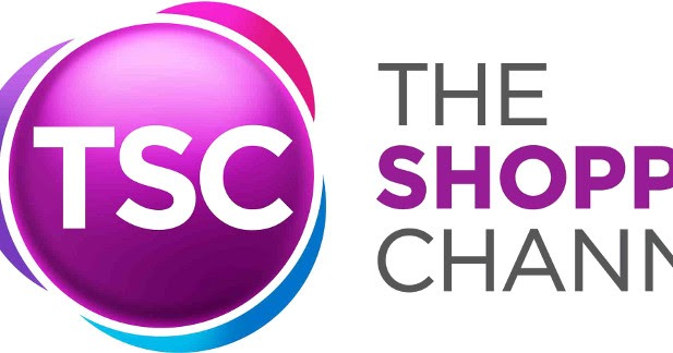 c72c72ebde9e The Branding Source: New logo: The Shopping Channel