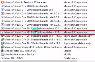 SOLUTION WITH METHOD Microsoft Download Center