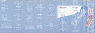 christina album o ala embah http://www.sampulkasetanak.blogspot.co.id