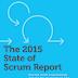 El estado del arte en SCRUM en 2015