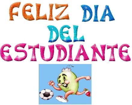 Hoy es d a del estudiante en m xico preg ntale al profesor for Espectaculos del dia de hoy en mexico