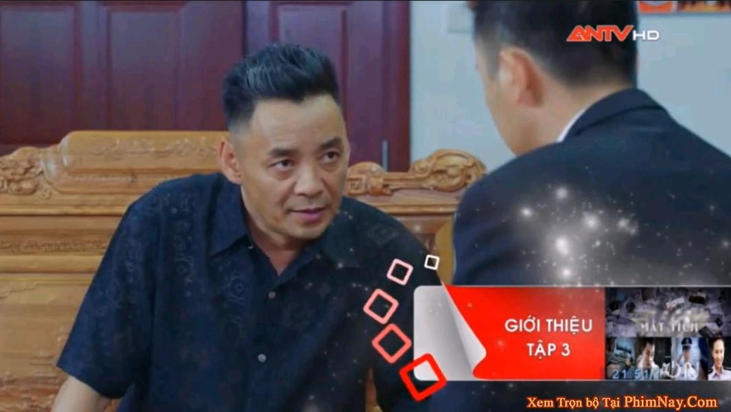 Mất Tích - ANTV (2020)