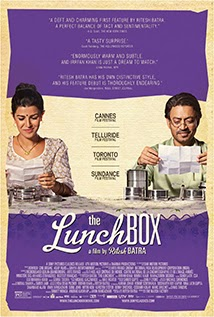 the lunch box image