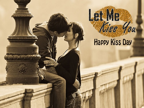 Free Happy Kiss Day 2016 Images Pictures Photos HD Wallpapers Download, Happy Valentines Day 2016 Images, SMS, Wishes, Quotes, Shayari, Pictures, Messages.