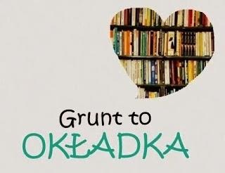http://www.nieperfekcyjnie.pl/p/grunt-to-okadka.html