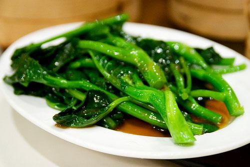 Bbc Good Food Broccoli