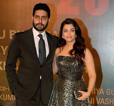 #instamag-fanney-khan-leaves-huge-emotional-lump-in-your-throat-abhishek-bachchan