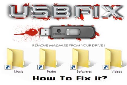 bootcamp using usb drive