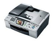 Brother MFC-440cn Printer Driver Download