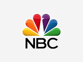 NBC Cable TV Roku Channel