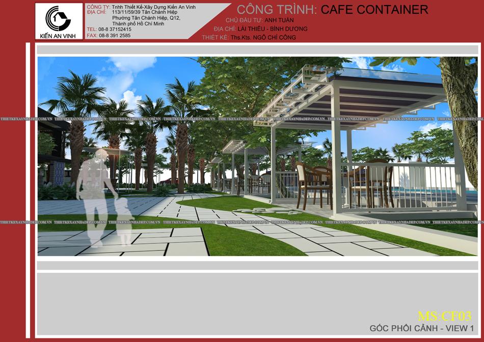 Mẫu thiết kế quán cafe Container hiện đại 2016 Thiet-ke-quan-cafe-dep-12