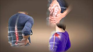 Bác sĩ cơ xương khớp giỏi ở Đà Lạt chuyên khoa cơ khớp