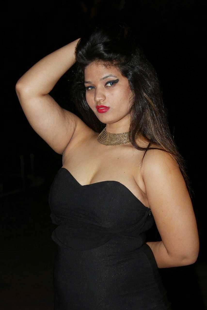 Actress Himani Spicy Photos - Movieezreelblogspotcom-5070