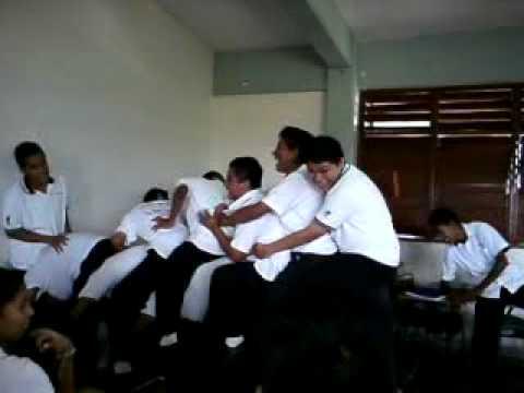 juegos de niños y tradicionales de las escuelas