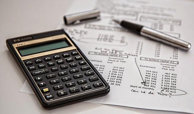 Cara Memilih Jenis Investasi yang Tepat, Untung Rugi Tabungan, Untung Rugi Deposito, Untung Rugi Reksadana, Untung Rugi Obligasi, Investasi pada Saham, Investasi pada Emas, Bisnis Investasi Properti
