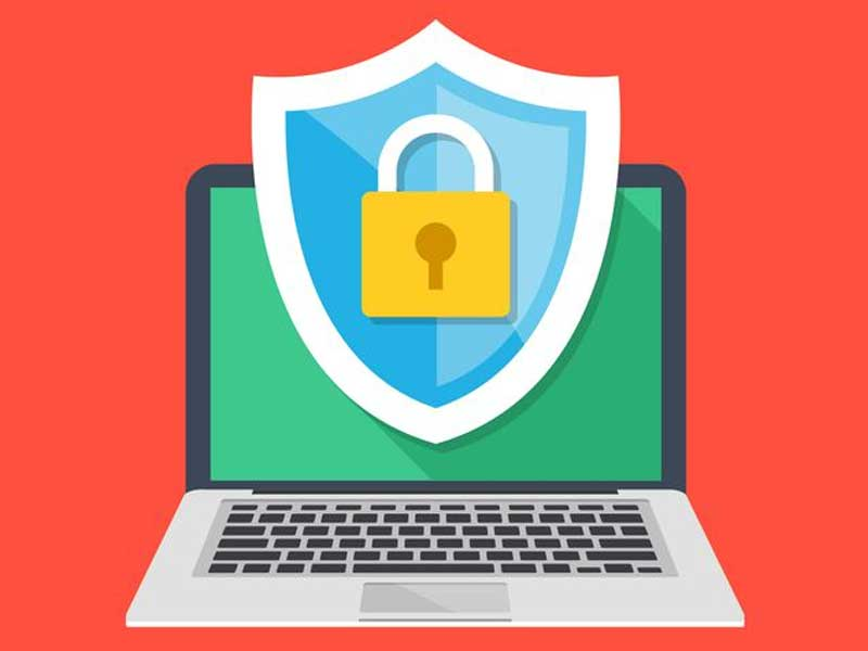 Software Antivirus Gratis Terbaik untuk Windows