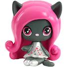 Monster High Catty Noir Series 1 Original Ghouls I Figure