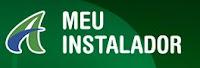 Meu Instalador Amanco meuinstaladoramanco.com.br