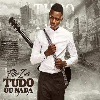 Imagem Filho do zua feat. Prodigio-tá lembido