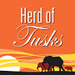Interview with Gilbert H. Richards, Author of Herd of Tusks