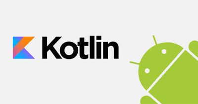 best online course to learn Android with Kotlin
