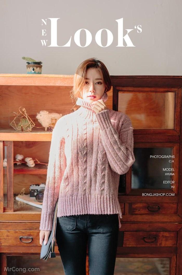 Image MrCong.com-Kim-Jung-Yeon-BST-thang-11-2016-006 in post Người đẹp Kim Jung Yeon trong bộ ảnh thời trang tháng 11/2016 (235 ảnh)