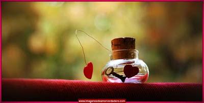 Imágenes de Amor y amistad sin Frases
