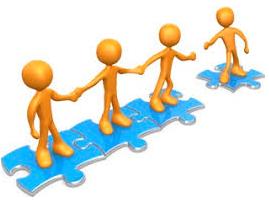 Orientasi dan Penempatan Kerja Karyawan