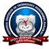 National Institutes of Technology, Puducherry, Wanted Assistant Professor