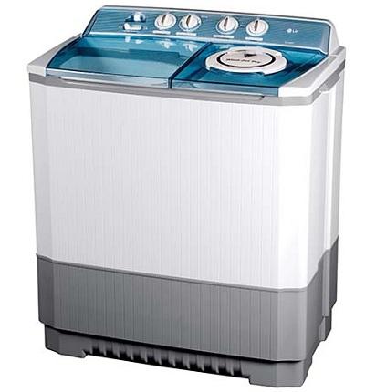 Cara Mencuci Dengan Mesin Cuci Dua Tabung Yang Benarcara Mencuci Pakaian Dengan Mesin Cuci
