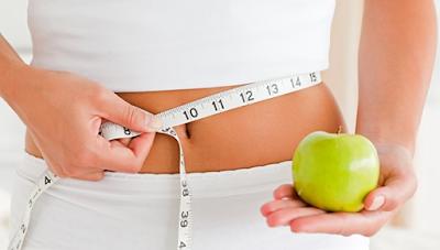 Cara Paling Ampuh Menurunkan Berat Badan Dalam Satu Minggu 100% Cara Paling Ampuh Menurunkan Berat Badan Dalam Satu Minggu